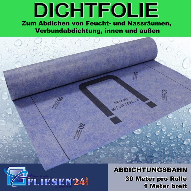 Dusche Wand Feucht : Copyright ? 1995-2016 eBay Inc. Alle Rechte vorbehalten. eBay-AGB