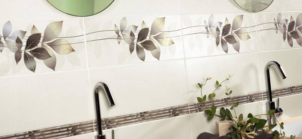 Moderne wandfliesen g nstig kaufen for Moderne wandfliesen