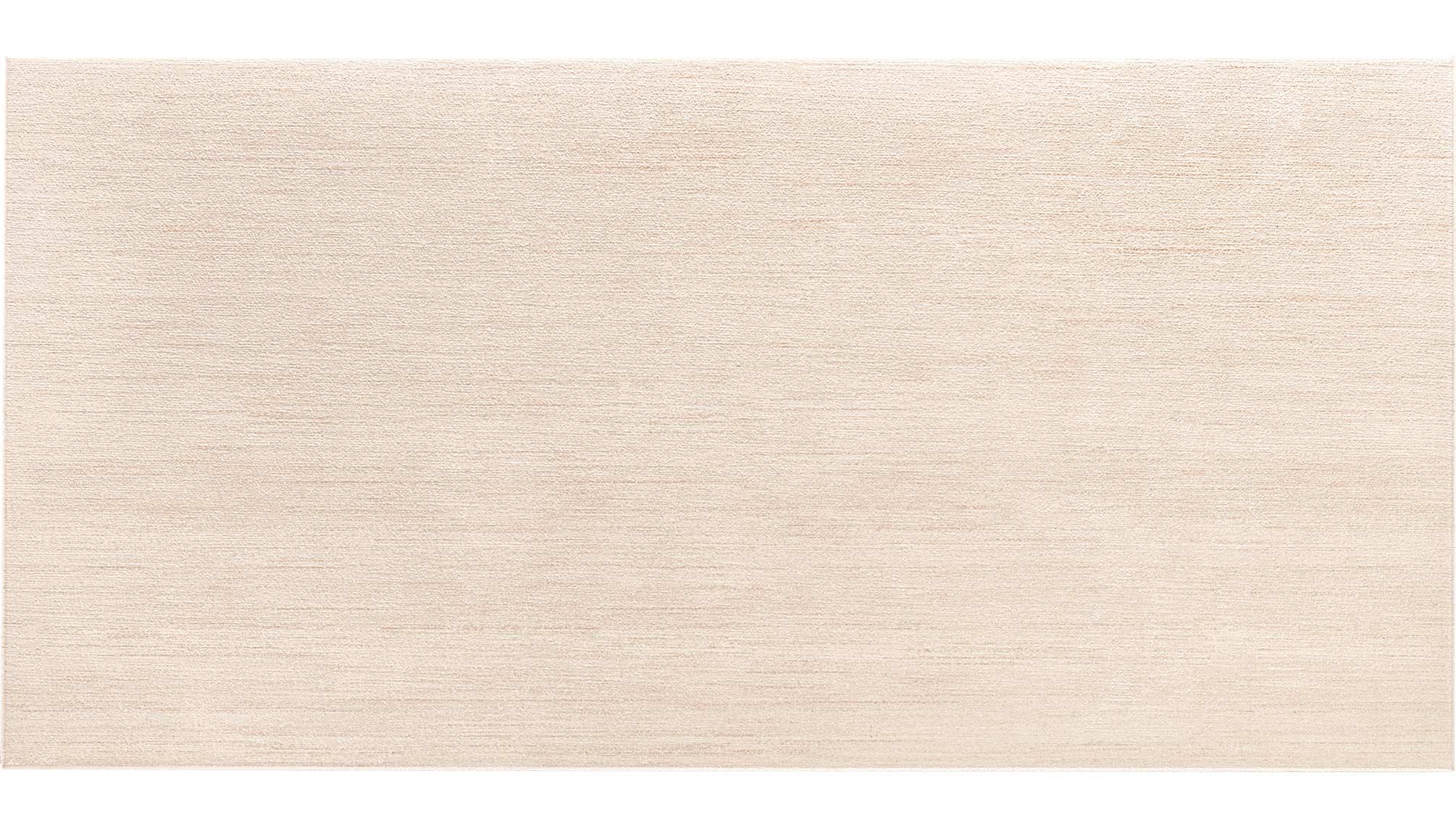 syrio beige 30x60 fliesen rovese meissen keramik. Black Bedroom Furniture Sets. Home Design Ideas