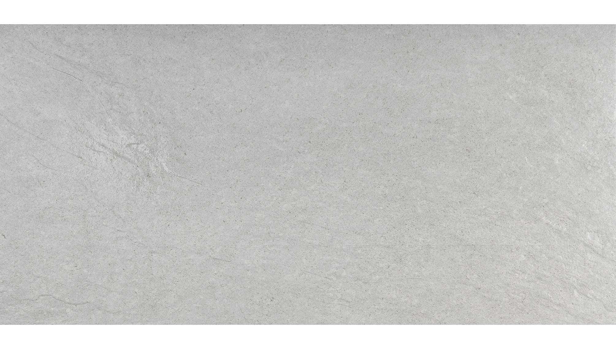 Badfliesen günstig kaufen >>Beim PROFI | fliesen24.com