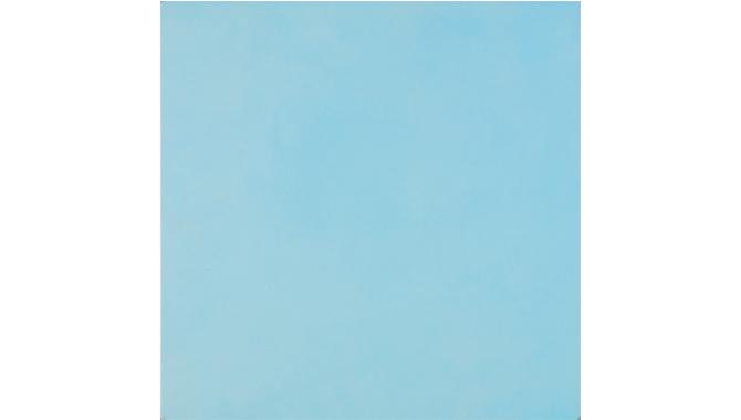 Blaue Bodenfliesen Bodenfliesen Fliesen24 Com