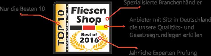 media/image/top10-fliesenshop-logo-mit-erklaerungklein.png