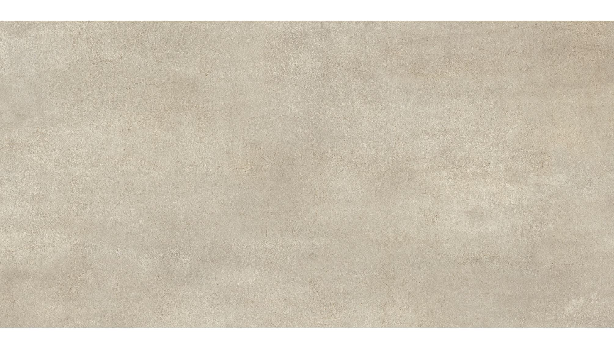 Moderne Bodenfliesen online kaufen | fliesen24.com