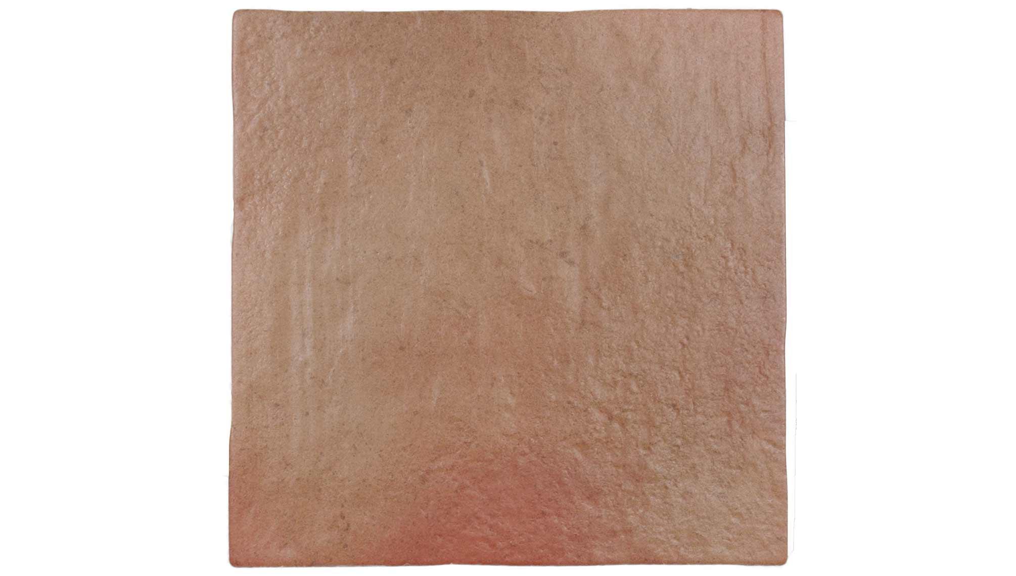 Rote Bodenfliesen Günstig Kaufen - Rote fliesen 30x60