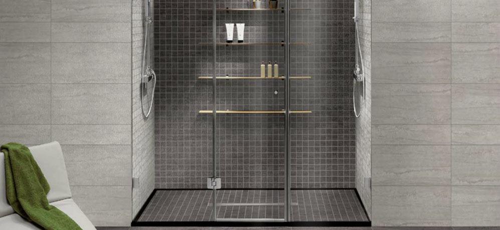 mosaikfliesen g nstig kaufen. Black Bedroom Furniture Sets. Home Design Ideas
