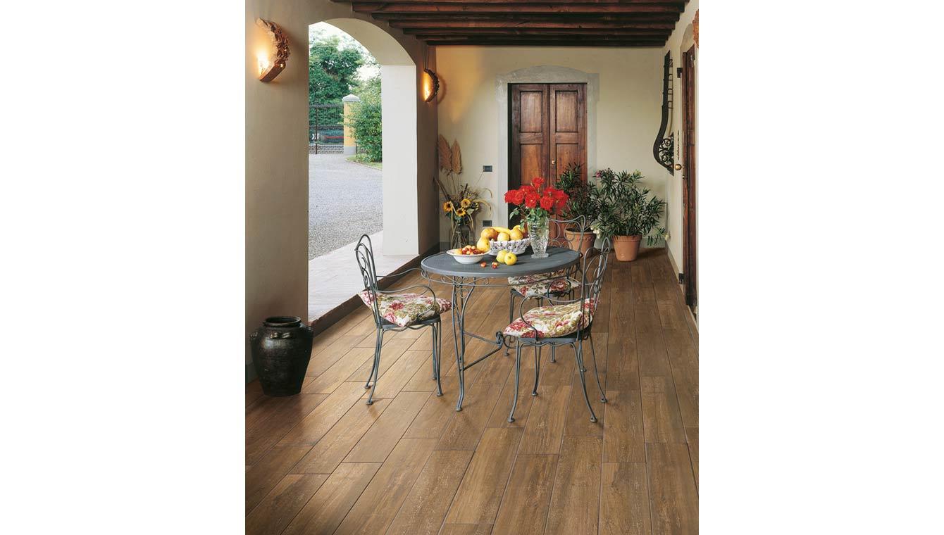 vintage 1 2 bruno 18x118 fliesen serenissima. Black Bedroom Furniture Sets. Home Design Ideas