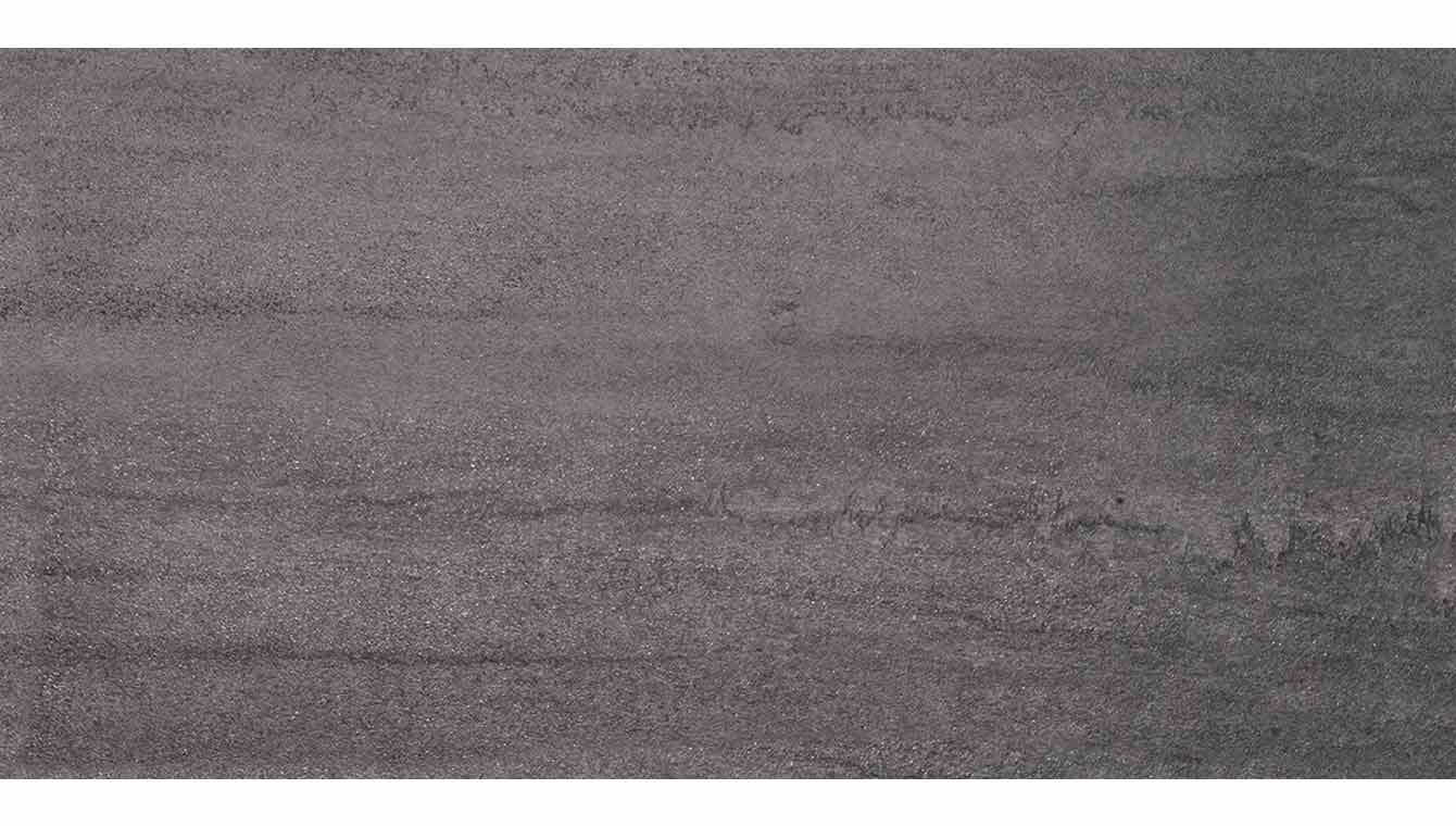 Kaleido Grigio Ret X Fliesen Saime Fliesencom - Bodenfliesen glitzereffekt