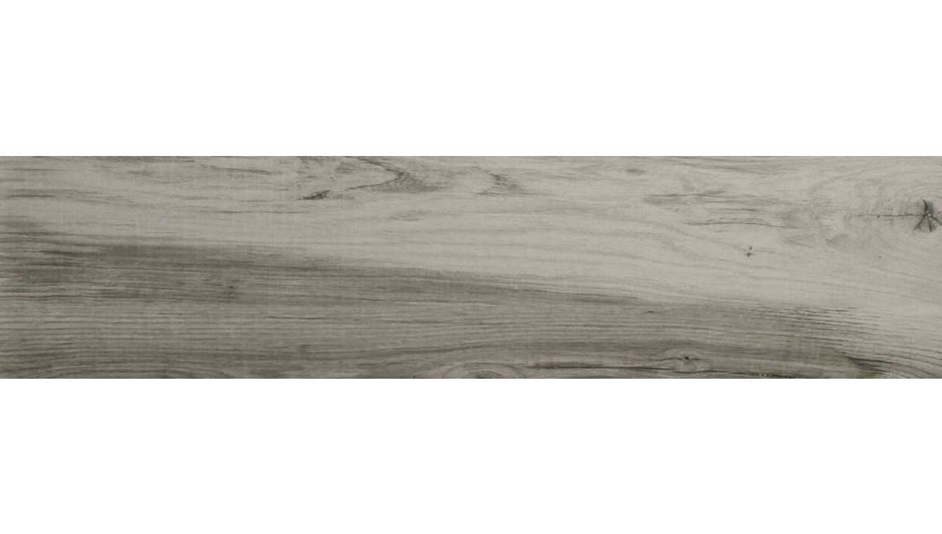 barriques abete 20x80 fliesen ceramiche ricchetti. Black Bedroom Furniture Sets. Home Design Ideas