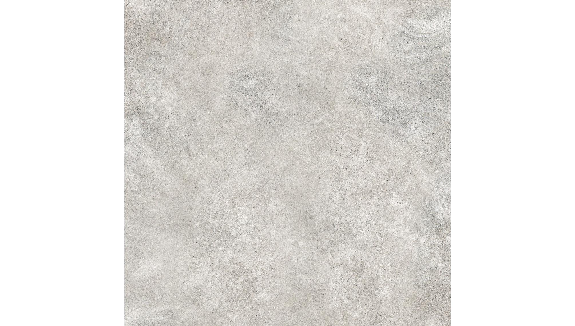 Terrassenplatten Feinsteinzeug 2cm | Fliesen24®