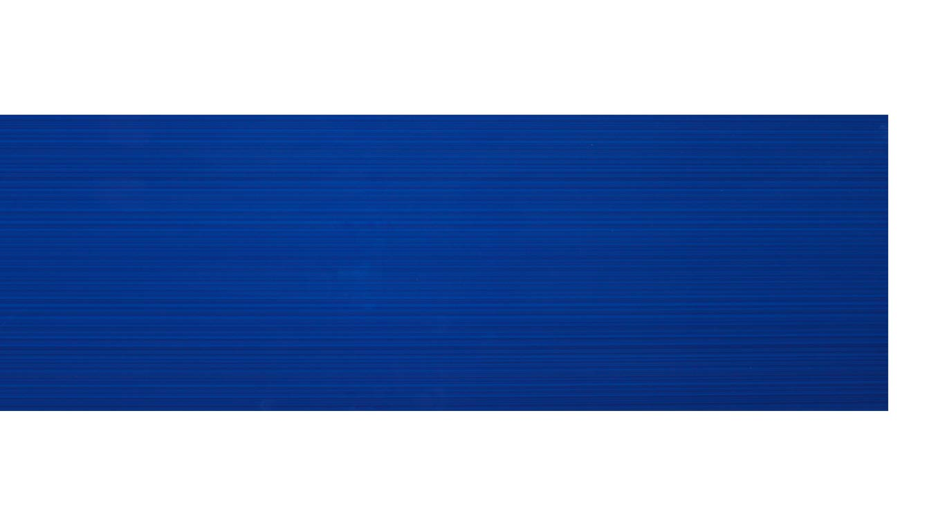 dilan azul 25x75 fliesen cristacer. Black Bedroom Furniture Sets. Home Design Ideas