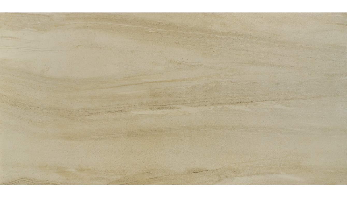 stonetech beige lappato ret 45x90 fliesen. Black Bedroom Furniture Sets. Home Design Ideas