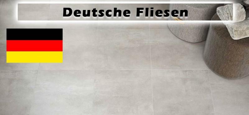 Deutsche Fliesen Hersteller Fliesencom - Fliesen italienischer hersteller