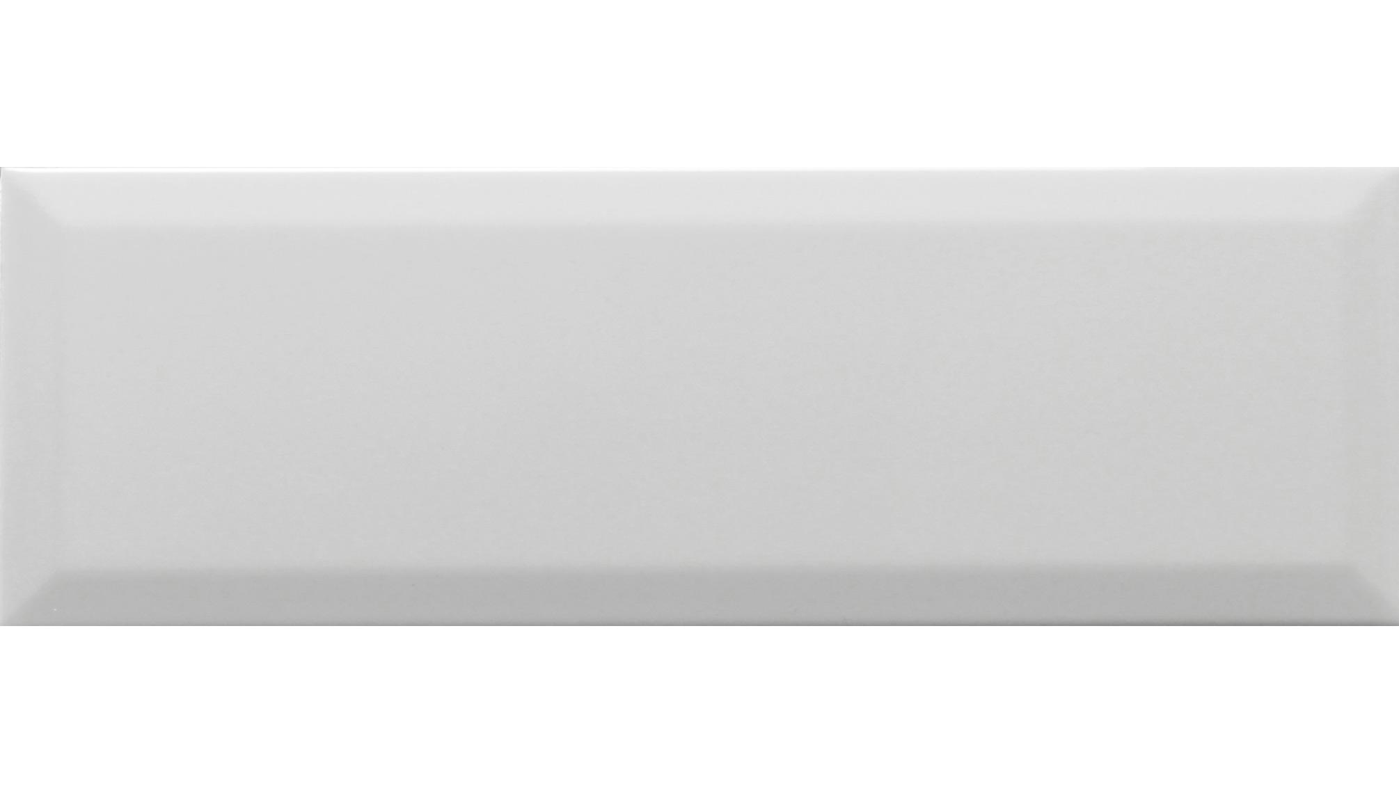 Metro Weiß Glänzend X Metrofliesen Fliesencom - Fliesen 10 x 30 weiß