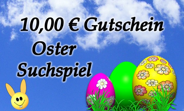 media/image/oster-gewinnspiel-fliesen24-klein.jpg