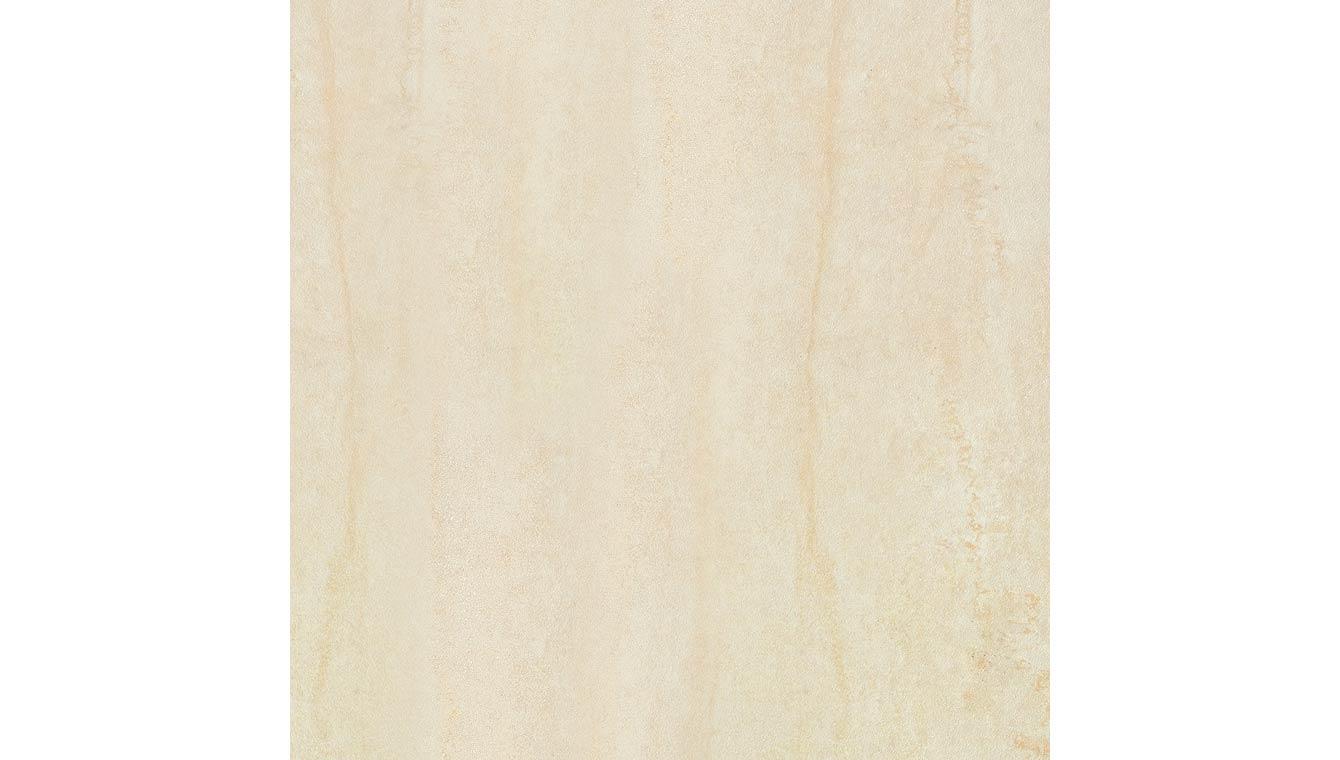 Kaleido beige naturale 60x60 - Beige fliesen ...