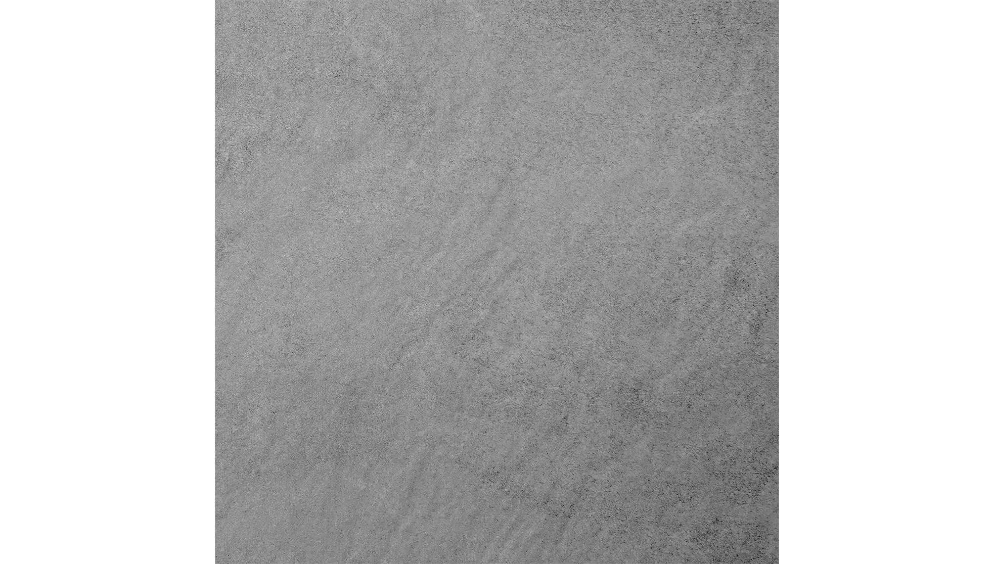 Fußboden Um 2 Cm Erhöhen ~ Schlüter bekotec en f verarbeitung schlüter systems