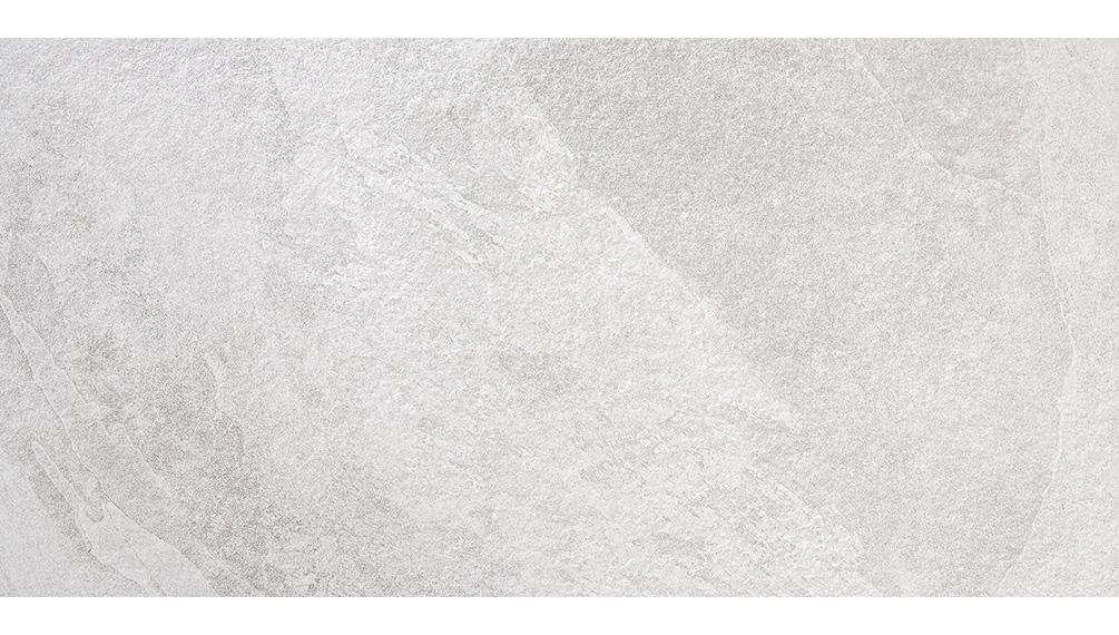 axis white ret 60x120 fliesen rocersa. Black Bedroom Furniture Sets. Home Design Ideas