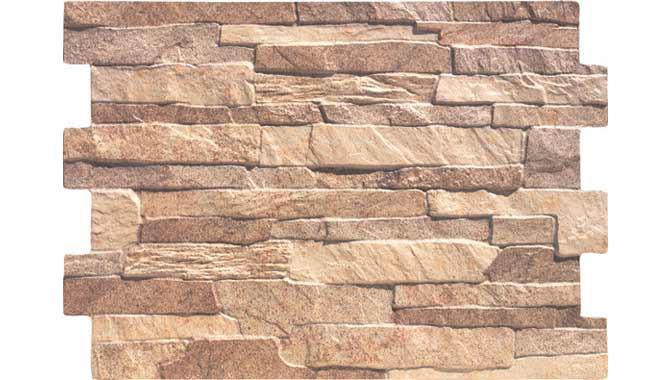 Feinsteinzeug Fliesen Wand ? Downjigger.com Feinsteinzeug Fliesen Wand