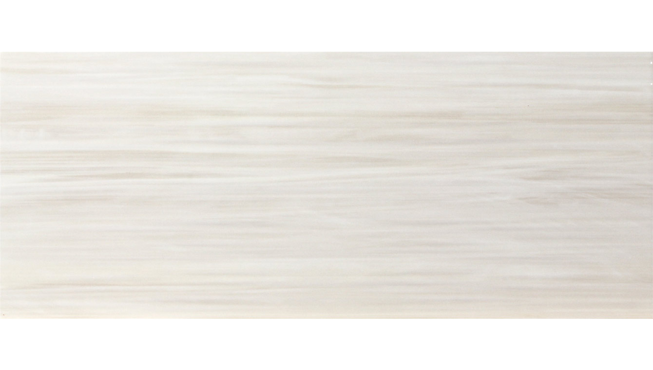 Sensa beige 25x60 moderne wandfliesen for Moderne wandfliesen