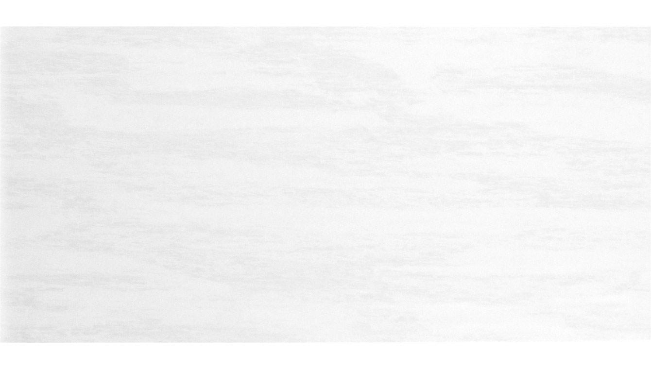 Rio weiß matt 25x44 Fliesen Meissen Keramik