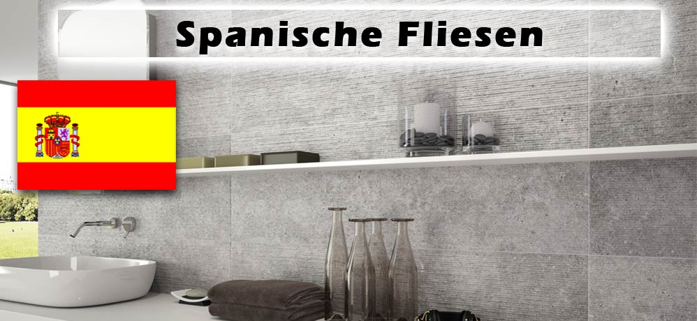 spanische fliesen. Black Bedroom Furniture Sets. Home Design Ideas