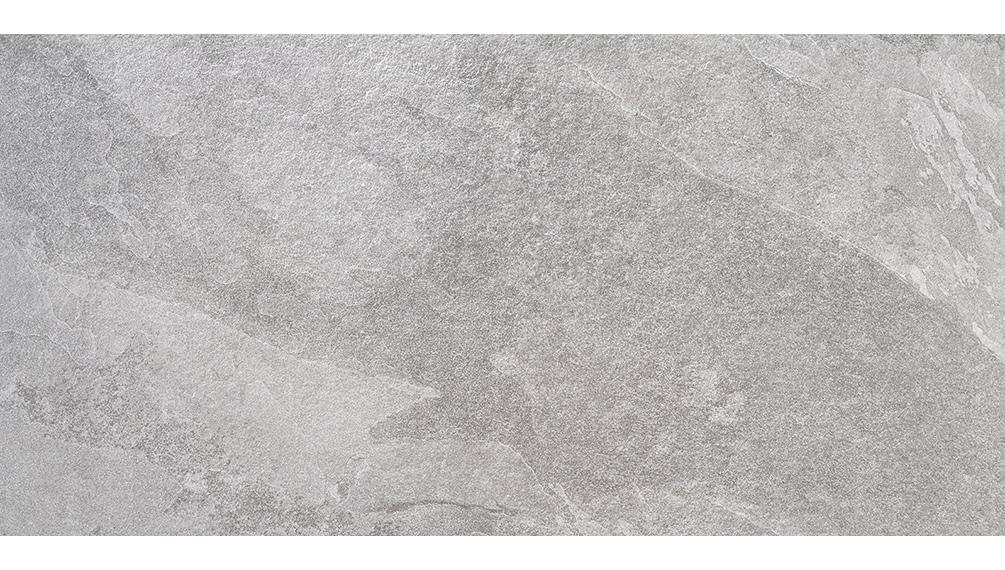 terrassenplatte axis grey ret 60x120 fliesen rocersa. Black Bedroom Furniture Sets. Home Design Ideas