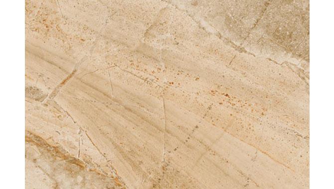Alpine Sand 40x60 Fliesen Baldocer Ceramica