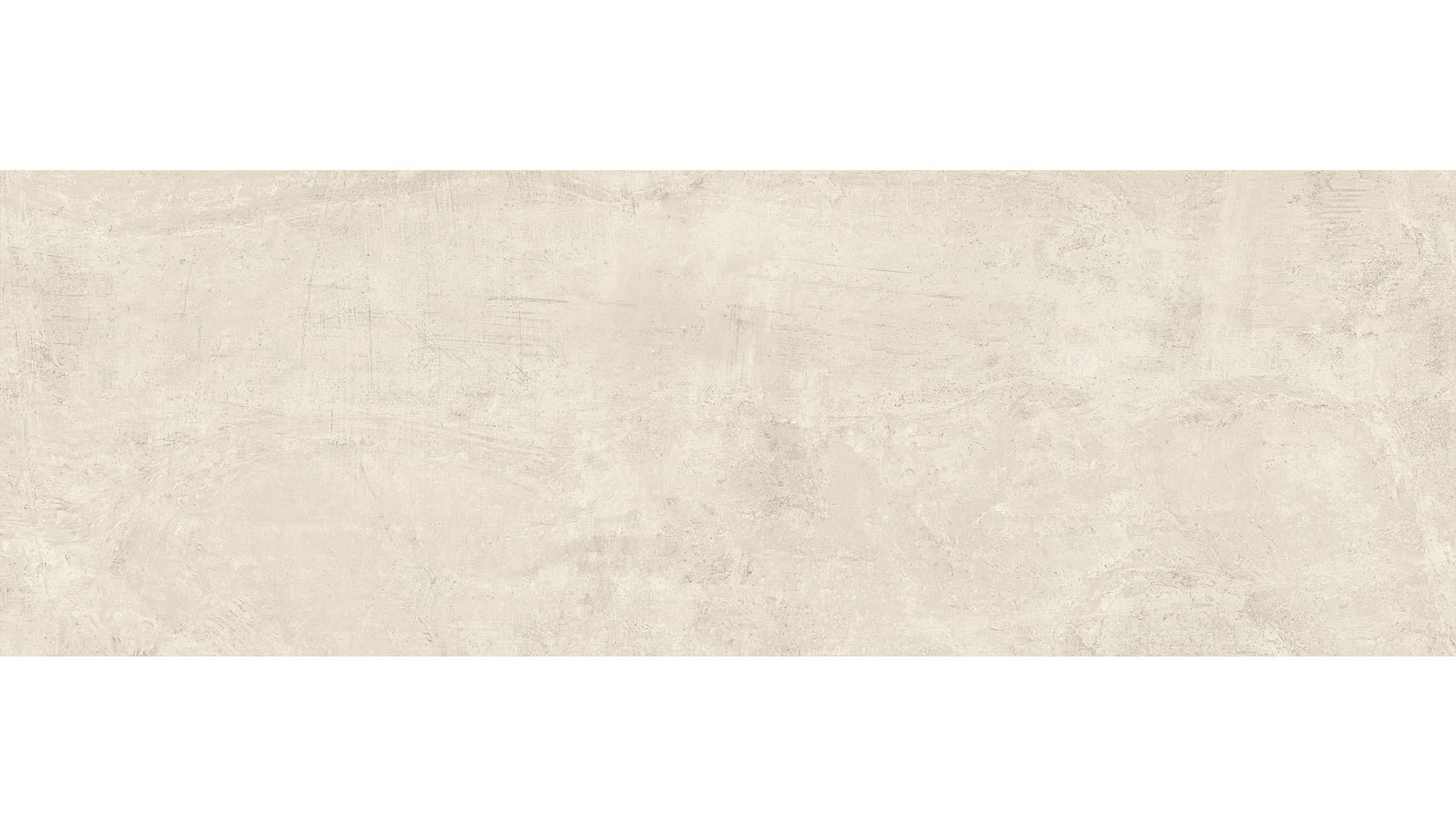 Urban Ivory ret 40x120 cm Fliese Baldocer