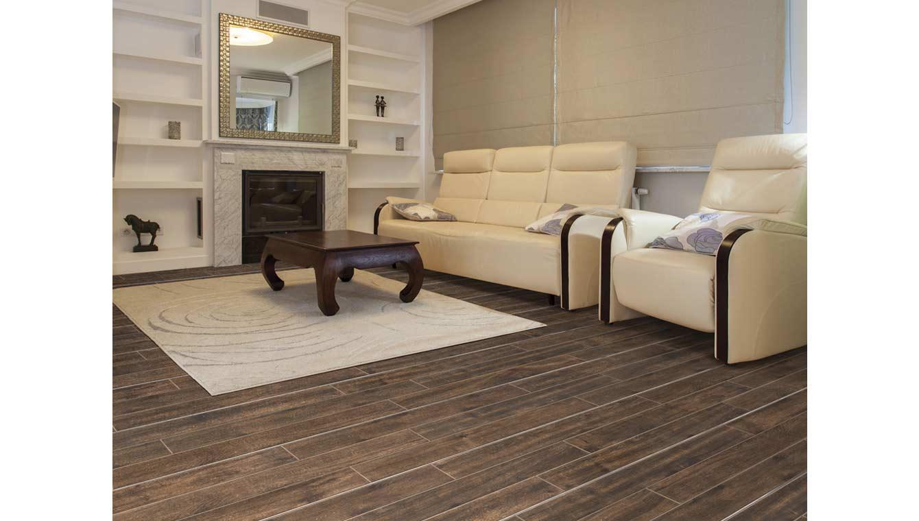 tabula chocolate 15x100 fliesen ceramiche rondine. Black Bedroom Furniture Sets. Home Design Ideas