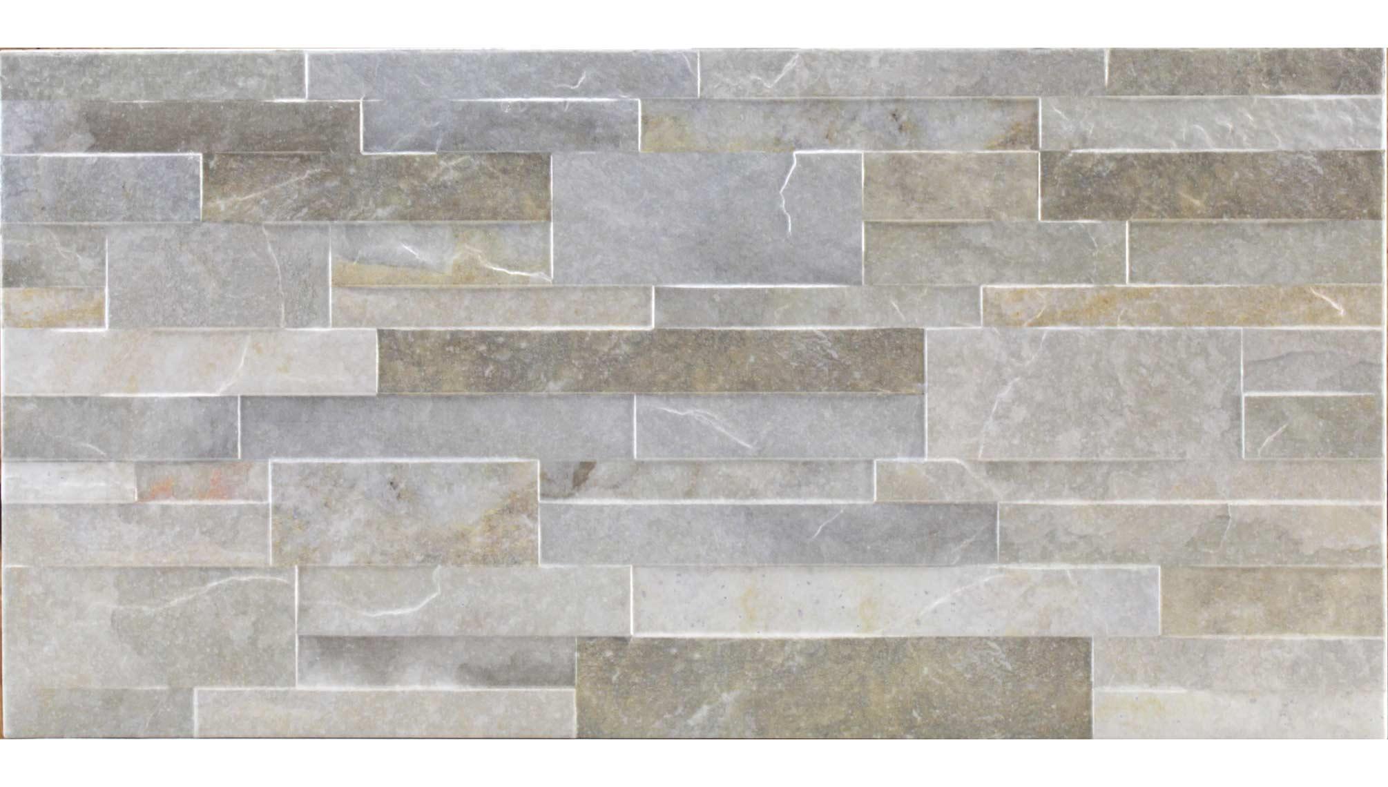 granito grigio 31x62 fliesen dado. Black Bedroom Furniture Sets. Home Design Ideas