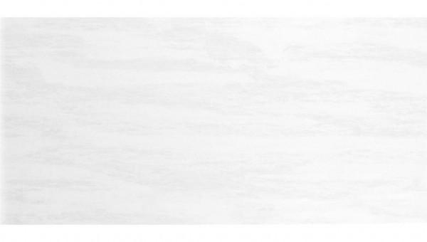 Großartig Rio weiß matt 25x44 Fliesen - Meissen Keramik | fliesen24.com MC79