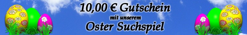 media/image/oster-gewinnspiel-fliesen24.jpg