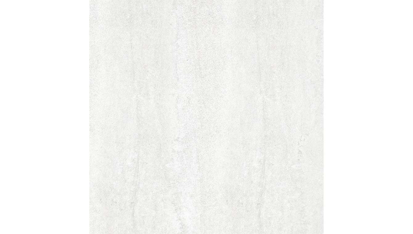 Feinsteinzeug Fliesen Günstig Kaufen Fliesencom - Fliesen glasiert oder poliert