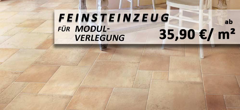 bodenfliesen g nstig kaufen. Black Bedroom Furniture Sets. Home Design Ideas