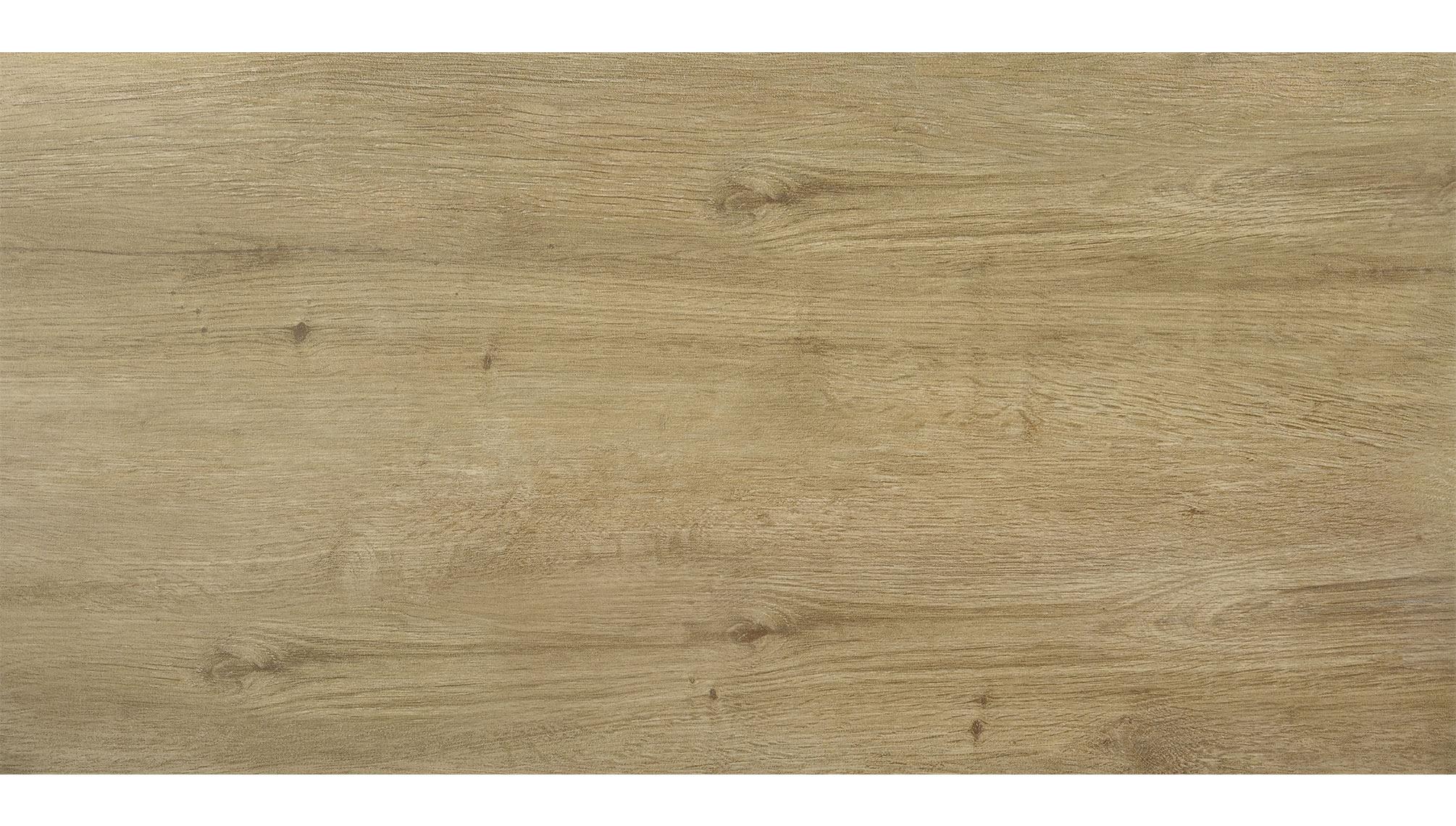 Scandinavische Eiche Holzoptik Fliese   Fliesen20®