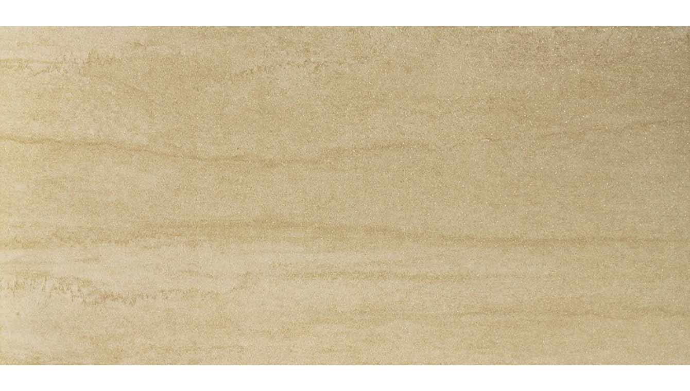 kaleido beige naturale 30x60 fliesen - saime ceramiche | fliesen24, Wohnzimmer dekoo