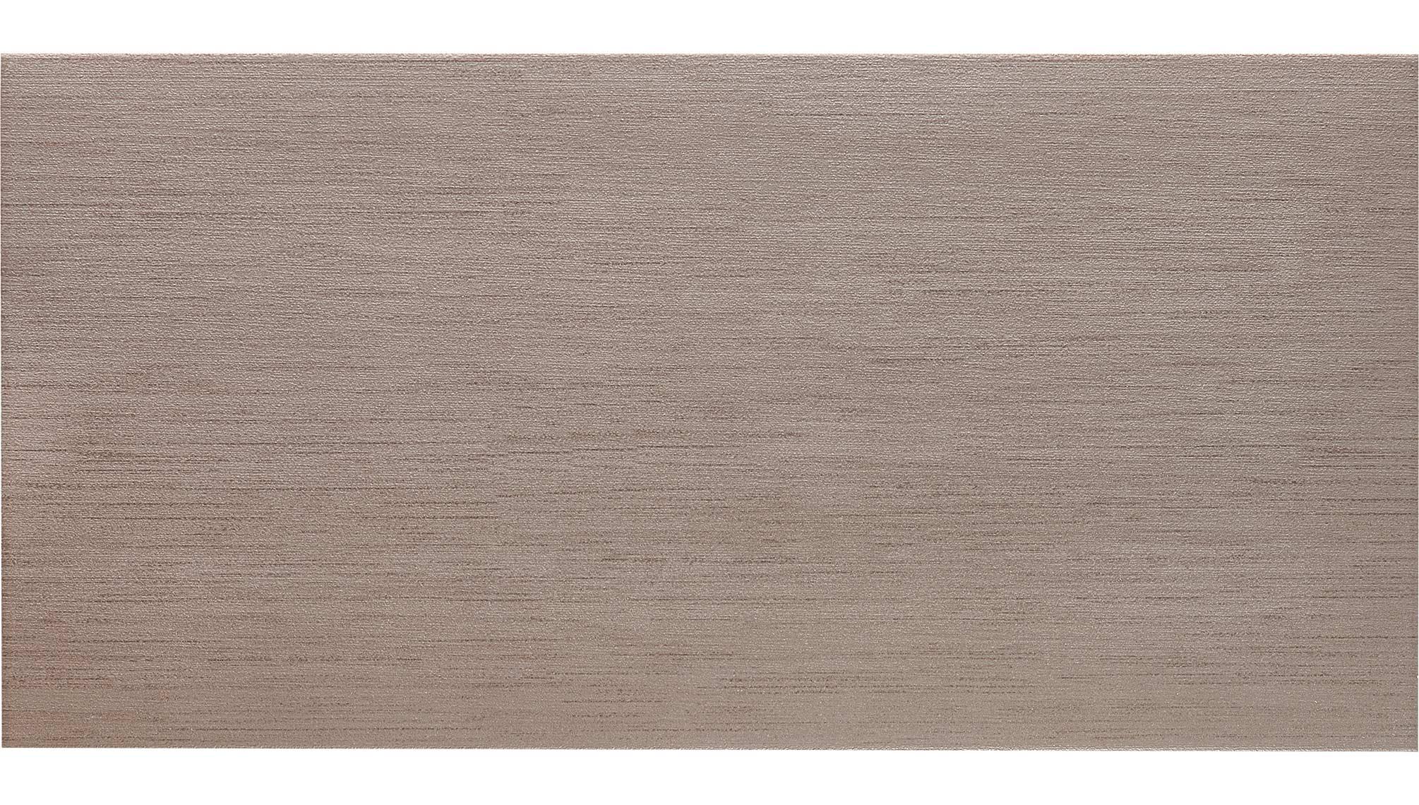 syrio braun 30x60 fliesen rovese meissen keramik. Black Bedroom Furniture Sets. Home Design Ideas
