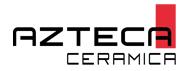 Azteca Fliesen Logo