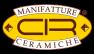Cir Fliesen Logo