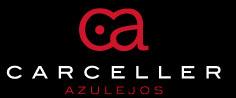 Carceller Fliesen Logo
