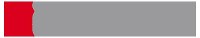 Coem Fliesen Logo