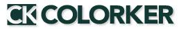 Colorker Fliesen Logo