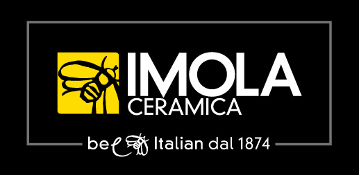 Imola Fliesen Logo