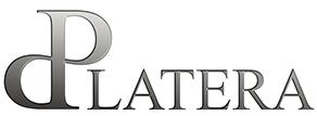 La Platera Fliesen Logo