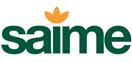 Saime Fliesen Logo